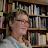 Jane Moulder avatar image