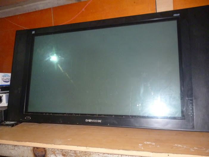 thanh ly tivi Lcd Sharp tivi plasma Lg tivi Plasma Panasonic