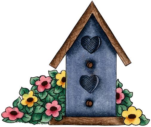 Bird_House_and_Flower-770619.jpg?gl=DK