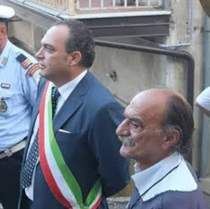 Gennaro Capparelli