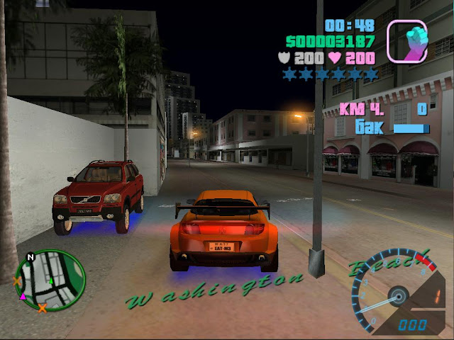 Descargar GTA Vice City 1 link