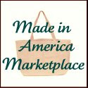 Made in America Marketplace