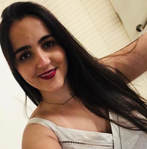 Fernanda Tavares Photo 32