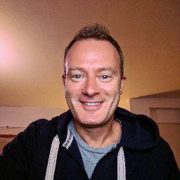 Chris Hartley