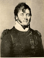 Major Arthur Rowley Heyland