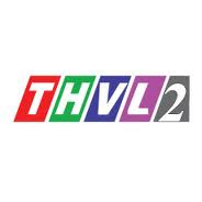 Watch live THVL2 Online - Kenh Truyen Hinh Vinh Long TV Channel