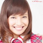 Allisa Astri JKT48