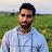 Dilip V avatar image