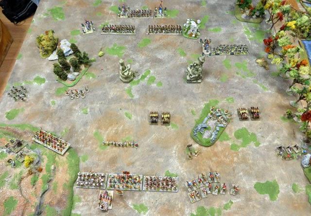 WAB Antique : Perses contre Indiens ! 5%2520Map%25202