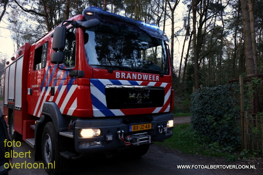 schoorsteenbrand Helderse Duinen  Overloon 29-03-2014 (3).JPG