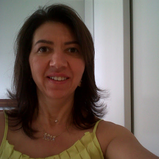 Clara Resende Photo 12