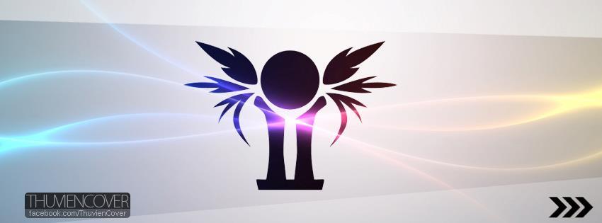 Ảnh bìa biểu tượng cung Song Tử
