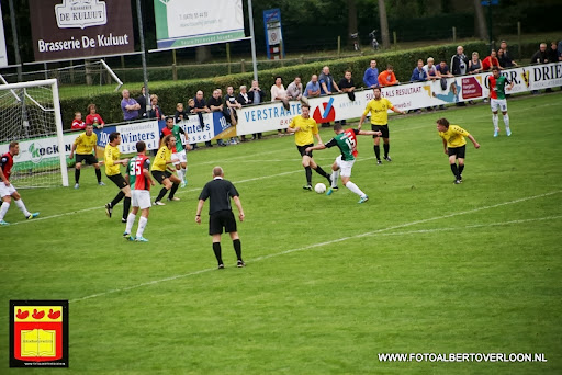 oefenwedstrijd SSS'18 overloon NEC Nijmegen 03-09-2013 (33).JPG