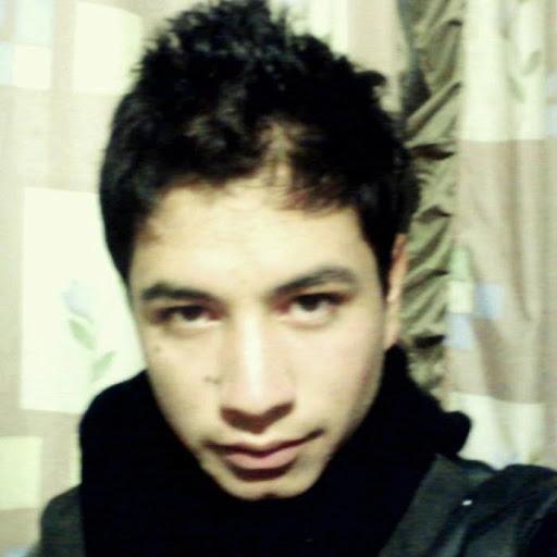 Eladio Lopez Photo 20