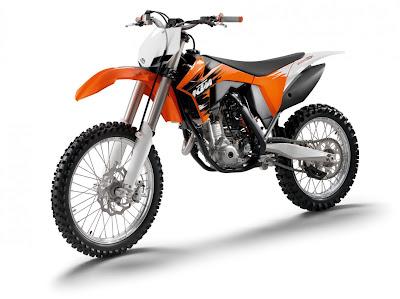 2011-KTM-250-S-XF