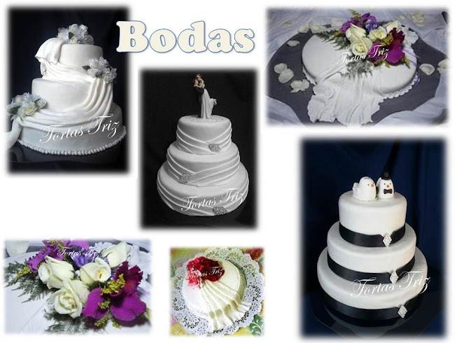 boda, bodas, torta de bodas, pastel de boda