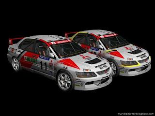 Mitsubishi_Lancer_Evo_IX_Tribute