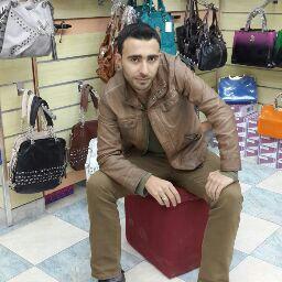 Abdulkadir Osman Photo 24