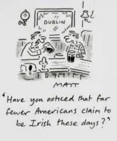 Apes, psychos, alcos: How British cartoonists depict the Irish on irish drinking cartoons, irish caricatures cartoons, native american golf cartoons, irish soccer cartoons, irish bar cartoons, israeli golf cartoons, polish golf cartoons, mexican golf cartoons, ladies golf cartoons, irish parade cartoons,