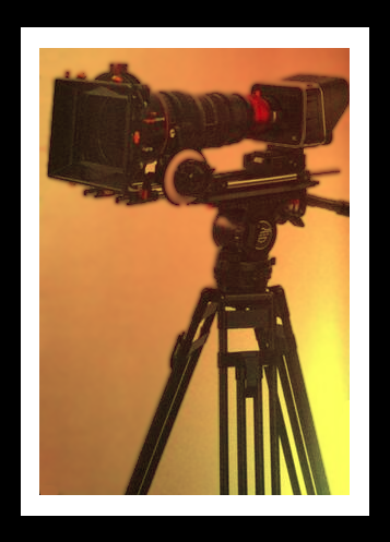 BlackMagic-pRODUCTION-CameraPhoto.PNG