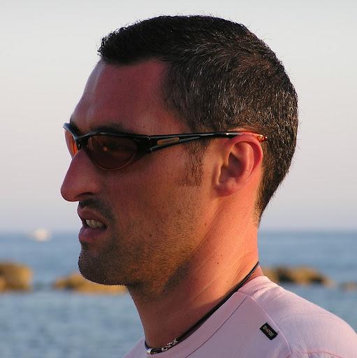 Frank Lawecki