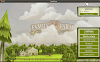 Family Farm, un juego de estrategia rural para Linux
