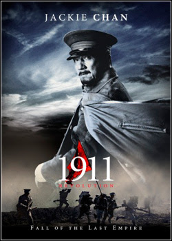 KOSAKOAKODSKODKO 1911 Revolution   BRRip + Legenda