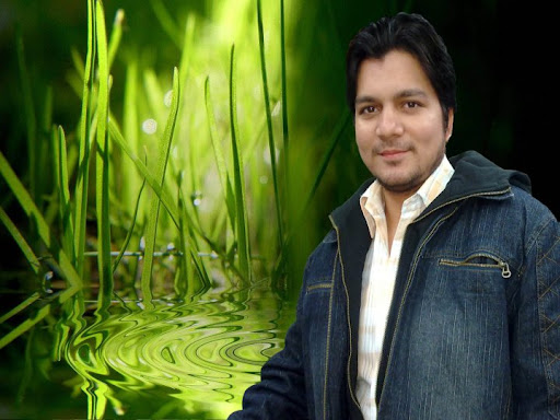 Waheed Uddin Photo 17