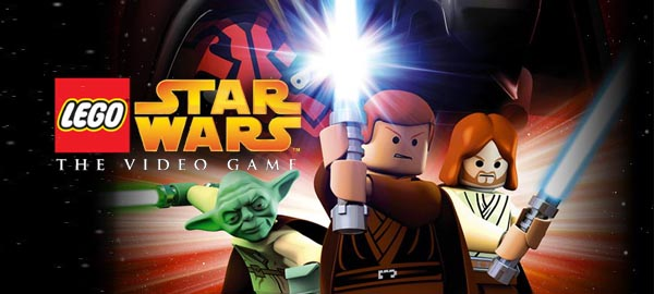 Lego Star Wars :The Video Game PC Hileleri