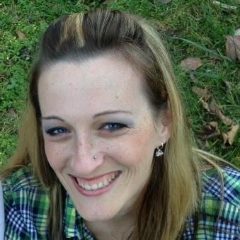 Keri Edwards
