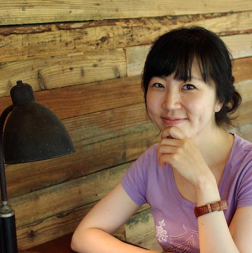 Younghye Kim Photo 5