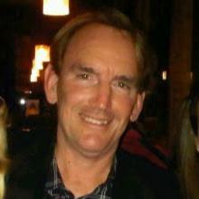Tom Marsh