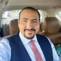 Imad Abdalwahab - photo