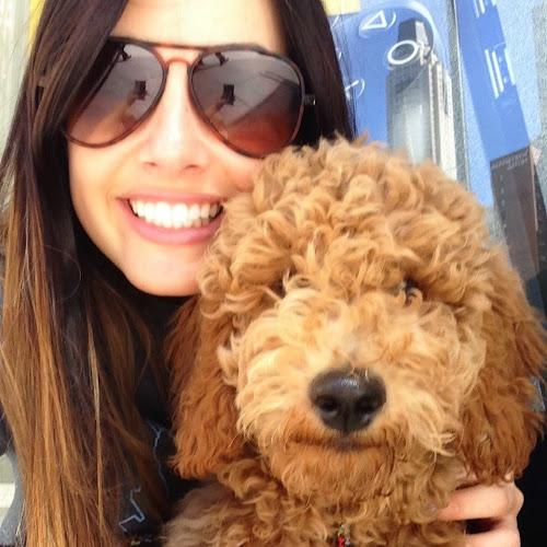 Cassandra Profile Photo