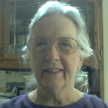 Bonnie Leach