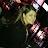Tiffany Barker avatar image