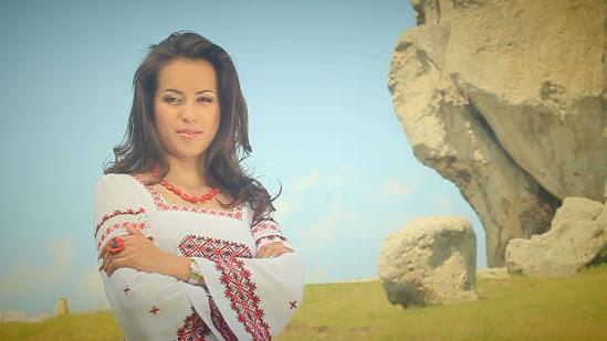Підготовка до фестивалю Підкамінь 2012 йде шаленими темпами