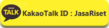 Kakao Talk ID