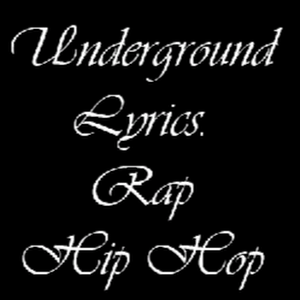 Who is Underground Lyrics?