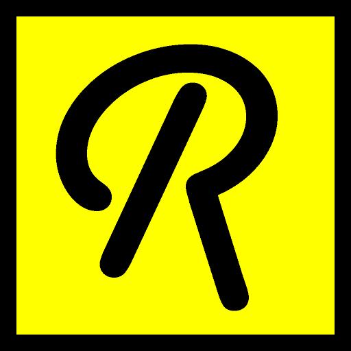 RAGE QUIT XP