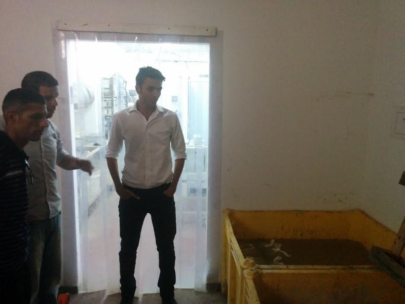 מעבדת מעבדות איזוטסט, בניית בית פרטי עלויות בניה