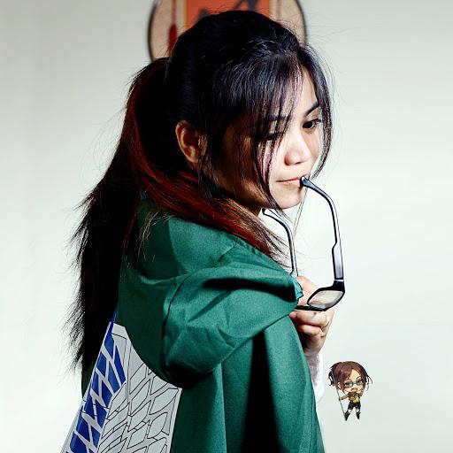 Kat Chan Photo 19