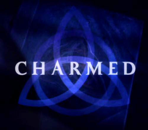 Charmed Tv Series