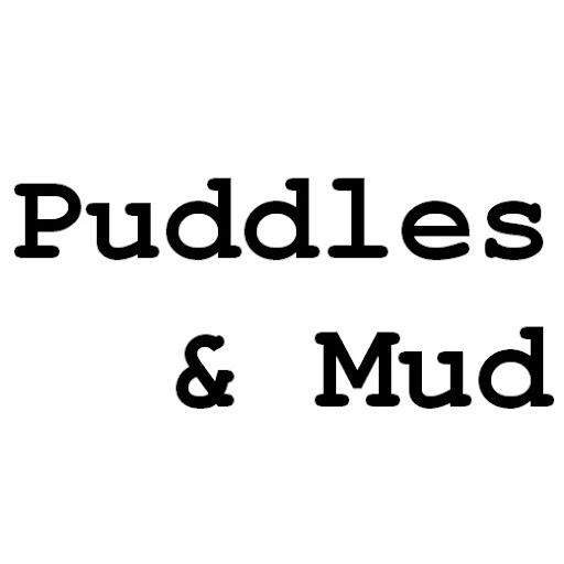 puddlesanmud