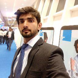 Asif Khan