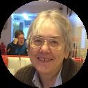 Rosemary Nicholls