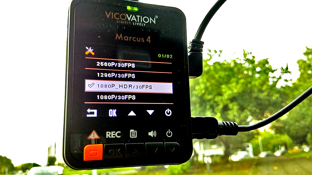 【使用紀錄】Vico-Marcus 4_Part_3_神奇的HDR