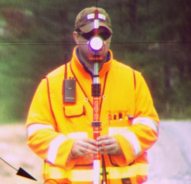 Land Surveyors Tulsa Oklahoma