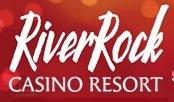 River Rock Casino Resort, 8811 River Road, Richmond, BC V6X 3P8, Canada