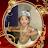 Manikanta Chinna avatar image